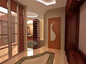 Дизайн квартир путь на Восток Стиль восточный - YouTube